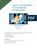 teatro contemporáneo mundial y mexicano. .pages.pdf