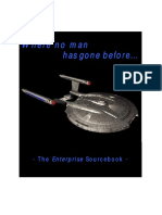 LUG - Enterprise Sourcebook.pdf