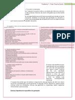 tutoria p1