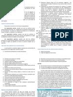 270753946-Asertividad-en-La-Negociacion.docx