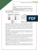 tutoria p5