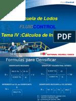4b Calculos de Ingenieria IV (b)