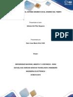 Actividad Fase 1 Sistemas Dinamicos