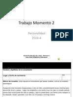 Ejemplo Trabajo Momento 2 Parte 1.ppt