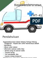 Emergency of ORL (2).pptx