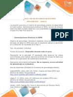 GUIA PARA EL USO DE RECURSOS EDUCATIVOS PSICOMETRIA 403016.docx