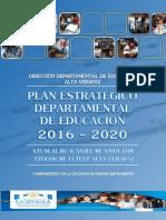Plan-Estratégico-Alta-Verapaz-final