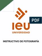 FOTOGRAFIAV1.PDF