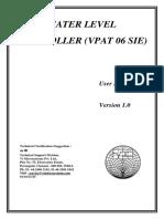 WATER LEVEL CONTROLLER (VPAT 06 SIE) - Copy.docx