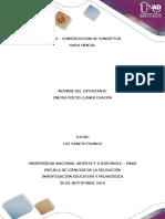 PASO 2 CONSTRUCCION DE CONCEPTOS.docx