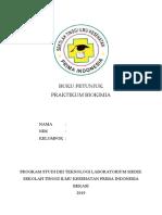 (LindH) Modul praktikum Biokimia.pdf