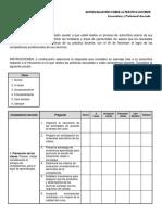 Instrumento Autoevaluacion (1)