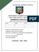Info9-Analítica