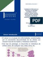 Clase 16  GC en personas con Cáncer.pdf