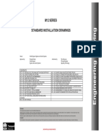 m12-series.pdf