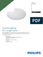 30805 Ceiling LED 17W