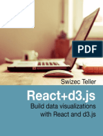 React+d3.js_ Build data visualizations with React and d3.js ( PDFDrive.com )
