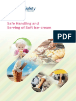 Ice-cream leaflet 2017 FINAL ACCESSIBLE.pdf