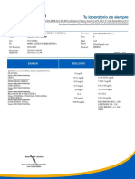 ERLL179364.pdf