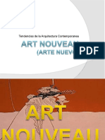 arquitectura_artenouveau