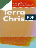 Ken Carey - Terra Christa_ the Global Spiritual Awakening-Uni-Sun (1986)