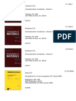 New_Books_06-2013.pdf