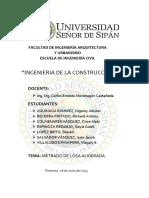 316937834-Metrado-de-Losa-Aligerada.pdf