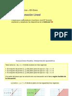 p.l.solucion Grafica.1