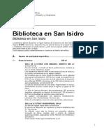 A2-7-Cuadernillo Biblioteca 2019 (1).pdf