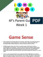 429738324-game-sense-powerpoint