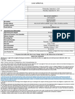 Loan Approval Bacatan(1)(1)(1)