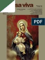 Ottobre 2016 contro Bergoglio.pdf