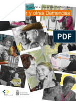 manual contra alzheimer.pdf
