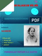 biograafi Kartini.pptx