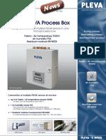 32C New PLEVA ProcessBox E Mail