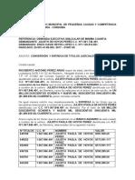 CONVERSION Y ENTREGA DE TITULOS  de ERIK REYES.docx