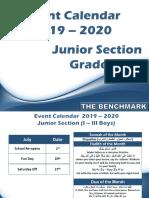 Event-calander-Junior-Section-2019-20.pdf