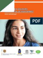 Prevenirea-violenței-în-instituția-de-învățământ-Ghid-metodologic-2017.pdf