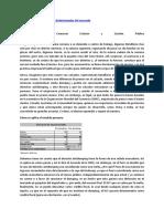 El Dumping en El Perú Como Distorsionador Del_20190820173501