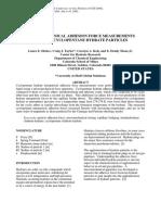 10.1.1.611.2788.pdf