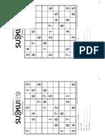 Sudoku129Booklet