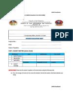 DHRD Handbook