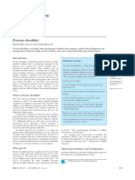 dias2005.pdf