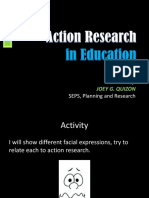 Action-Research.pptx