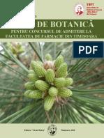 admitere_202019_botanica_20ebook_2013_20mar.pdf