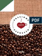espresso.pdf