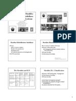 Development_of_Shoulder_Rehabilitation_Guidelines_2_08.pdf
