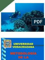 4.- TIPOS DE ESTUDIO