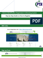 step_by_step_guide_on_drs_registration (1).pdf