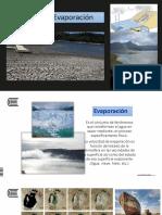 007_Evaporacion 2019-10.pptx